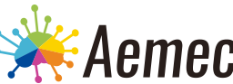 LogoAemec