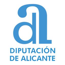 diputacion_de_alicante_600px